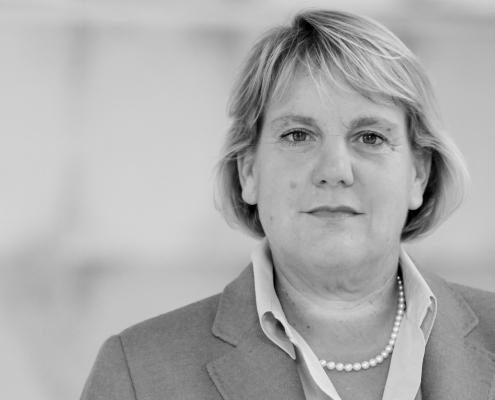 Martina Hannen S/W